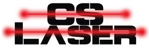 CS-LASER